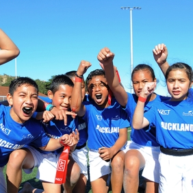 Rippa Rugby Champs