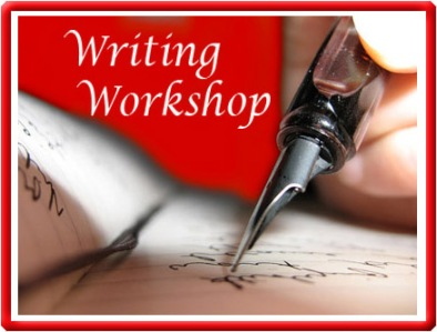 Writing Workshop title2