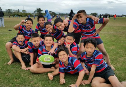 mary mackillop final As always i am privileged to be part of the community of mary mackillop our final newsletter for the school year provides us with the opportunity to reflect.