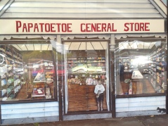 Papatoetoe Central Store